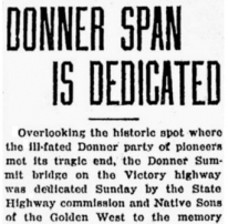 gallery/donner bridge aug 22, 1926 sq