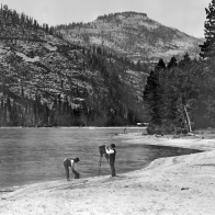 gallery/1870s photographers at lake (2)